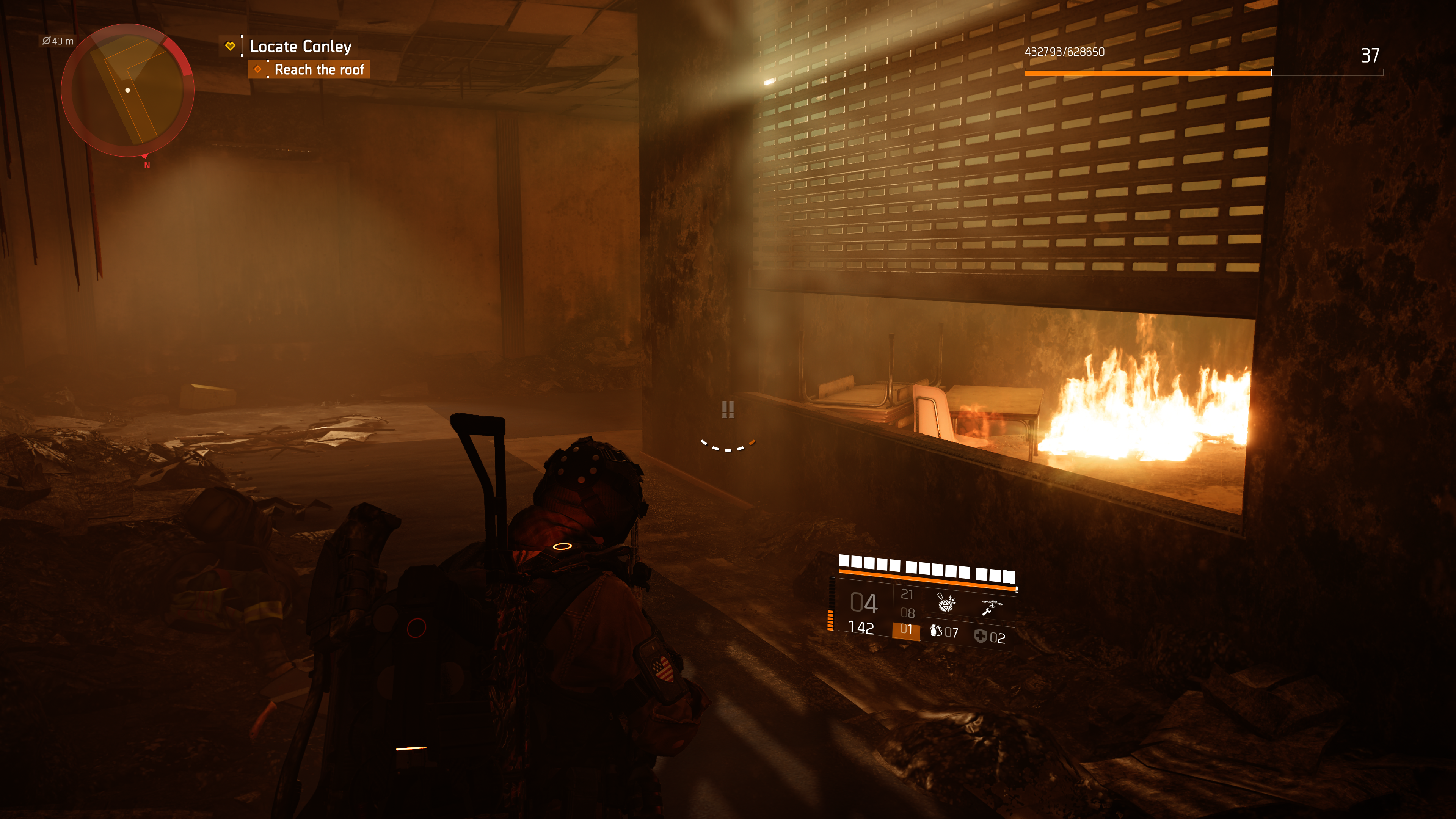 the-division-2-warlords-of-new-york-review-07